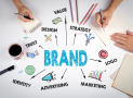 Steps to creating a brand identity